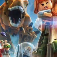 Un mese di promozioni per i videogiochi LEGO per PlayStation 4