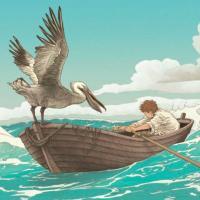 Letture digitali per ragazzi con il progetto Xanadu