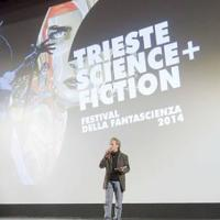 Ecco le date del Trieste Science+Fiction Festival 2020