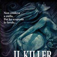 Il killer e la sirena