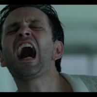 Il cortometraggio L'Urlo in streaming gratuito