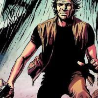 Sergio Bonelli Editore presenta Dampyr: Caccia ai Vampiri