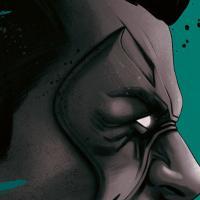 Fumetti e potere – Eroi e supereroi come strumento geopolitico