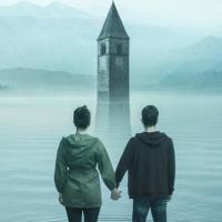 Cosa sappiamo di Curon, la nuova serie originale italiana Netflix