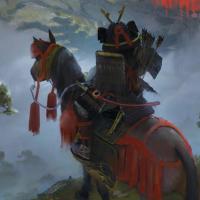 Impero di Smeraldo - La Guida Essenziale al Rokugan