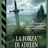 La forza di Adelen