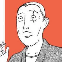 Bao presenta: La taverna di mezzanotte, il manga che ha ispirato la serie Netflix