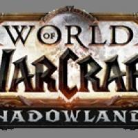 La Collector's Edition di World of Warcraft: Shadowlands