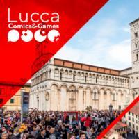 Lucca Comics & Games 2020 si farà, con prudenza e nuove formule
