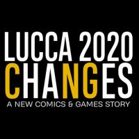 Lucca Changes… la saga continua