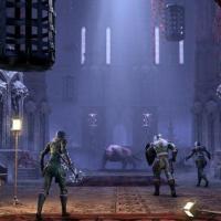 TESO: rivelati il DLC Stonethorn e l'update 27