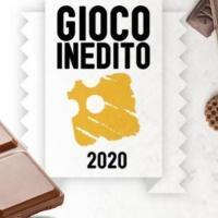 Lucca Comics & Games presenta i finalisti del Gioco Inedito 2020