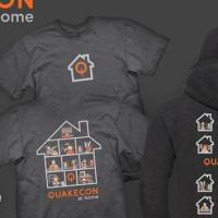 QuakeCon 2020: QuakeCon at home