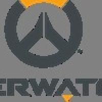 Overwatch: la Sfida Maestro di Sigma
