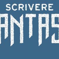Creare universi fantastici con Scrivere Fantasy