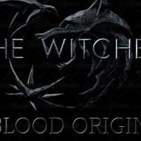 Netflix annuncia The Witcher: Blood Origin