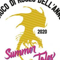 Lucca Comics & Games: il Gioco di Ruolo dell'Anno è Summer Tales