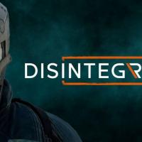 Disintegration lancia un play for free week-end