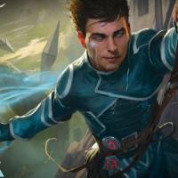 Magic: svelate le buste dell'espansione Rinascita di Zendikar