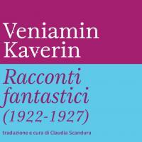 Racconti fantastici (1922-1927)