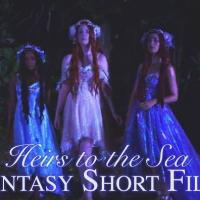Heirs to the Sea