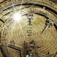 Mari Aperti, un'antologia di racconti fantastici a sostegno di Open Arms