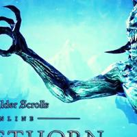 TESO Stonethorn disponibile su PC