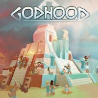 Godhood su Steam