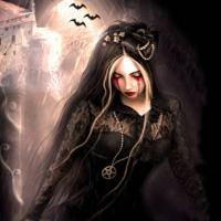 Bardi Halloween 2020