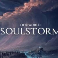 Oddworld: Soulstorm arriverà in edizione fisica!