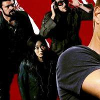 Jensen Ackles nel cast della 3° stagione di The Boys
