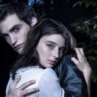 Cosa sappiamo di Non mi uccidere, tratto dal romanzo di Chiara Palazzolo