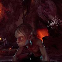 Un trailer e nuovi dettagli per il videogioco di Gollum