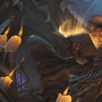 Dungeons & Dragons annuncia il Tasha's Cauldron of Everything