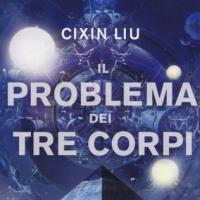 Il problema dei tre corpi, acclamata trilogia di Liu Cixin, arriverà su Netflix