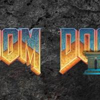 Nuovo aggiornamento per DOOM e DOOM II