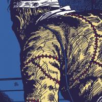 Novità J-Pop Manga: Il mostro – Frankestein e altre storie