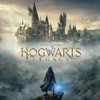 Cosa sappiamo di Hogwarts Legacy