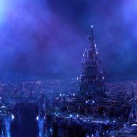 La settimana del ritorno dei libri di Dungeons & Dragons