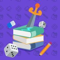 Un corso e un concorso dedicati ai librogame