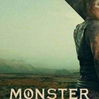 In arrivo il film di Monster Hunter