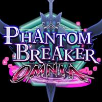 Rocket Panda Games annuncia Phantom Breaker: Omnia