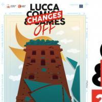 Inizia Lucca Changes: gli eventi fantasy del 29 ottobre 2020