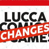 Lucca Changes: gli eventi fantasy del 30 ottobre 2020