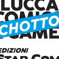 Le novità Star Comics del 2021 a Lucca Changes
