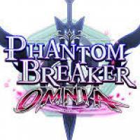 Player's Choice: Round Start! – Campagna per Phantom Breaker Omnia