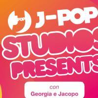 Gli annunci J-POP a Lucca Changes
