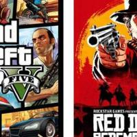 Titoli Rockstar Games: retrocompatibilità su PlayStation 5 e Xbox Series X|S