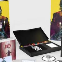 A dicembre arriva Joker Collector's Edition