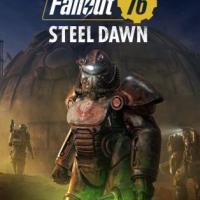 Fallout 76 – La Confraternita d'Acciaio dell'Appalachia